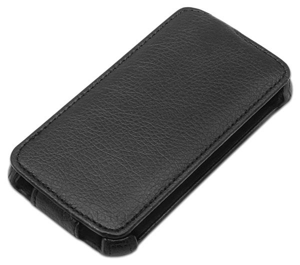 Чехол на телефон филипс w3568 алиэкспресс