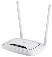 Wi-Fi маршрутизатор TP-LINK TL-WR842N