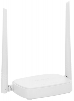 Wi-Fi маршрутизатор Tenda N301