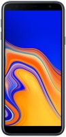 4G смартфон Samsung SM-J415F Galaxy J4+ 2018 32Gb black