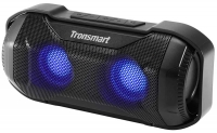 колонка Bluetooth Tronsmart Element Blaze 14W
