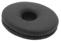кожаная амбушюра Accutone Leatherette Ear Cushion for  610 Comfort