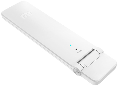 Wi-Fi усилитель Xiaomi Amplifier 2 (R02)